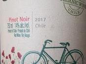 Tres vinos saben terruños