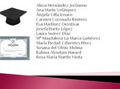 Diplomas curso corte confección line 2016-17