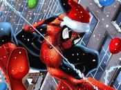 ¡¡¡feliz navidad arácnida!!!