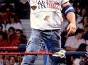 Wrestling History Bites Brooklyn Brawler