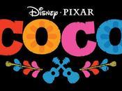 Coco, debería candidata película [Cine]
