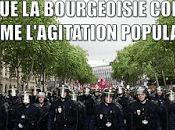 liberalismo fascismo, desarrollo totalitario civilización. Bernard Charbonneau