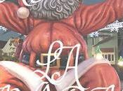 Reflexión sobre Navidad Felices Fiestas.