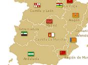 articulación territorial España, coco izquierda.
