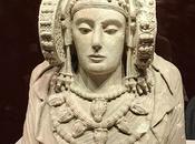 Visita Museo Arqueológico Nacional