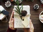 Regalar libros Navidad