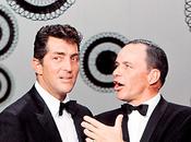 Merry Sinatra/Martin Christmas