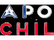 APOD CHILE, astrofotografías desde nuestro país