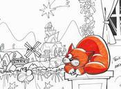 Copla felicitación para esta Nochebuena Navidad 2017