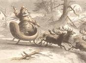 ¡Feliz Navidad! ¡Bon Nadal!