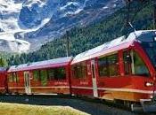 viajar coche Suiza merece pena?