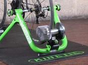 Rodillo para ciclismo Kinetic Rock Roll T-2800
