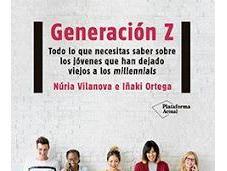 Generación Todo necesitas saber sobre jóvenes dejado viejos millennials