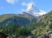 Senderismo Zermatt, hacer