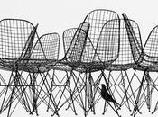 Diciembre: Eames House Bird