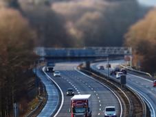 Objetivo cero accidentes: evolución tecnológica seguridad vehículo