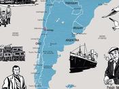 viaje historia literatura.EL CULTURAL