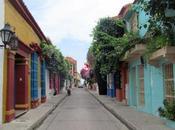 barrio Diego, Cartagena, Colombia