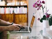 ¿Cómo puedo saber presto servicio electrónico?