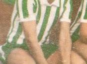 Mario Norberto Chaldu
