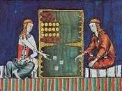 Orígenes juegos mesa clásicos (seguro jugado)
