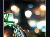 """Taxi"". última novela Carlos Zanón"