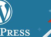 Donde descargar Frameworks Temas para Wordpress