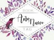 Book Nuevo