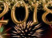 Plan vida 2018 para tener mejor
