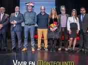 emotivo pregón Juan Manuel Flores, protagonista coronación Reyes Magos Montequinto