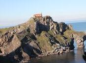 Escapada País Vasco. Urdaibai (reserva biosfera), provincia Vizcaya.
