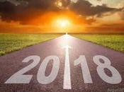 frontera: ¡Feliz 2018!