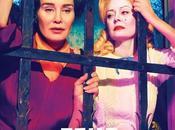 Feud: Bette Joan (Miniserie)