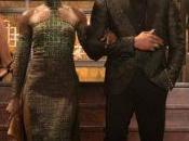 Nueva imagen biografías personajes Black Panther