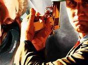 Análisis L.A. Noire (Remaster PS4) Cine Negro