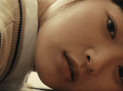 Princesa (Han Gong-Ju) (2013), golpe directo conciencia