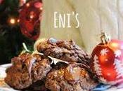 Galletas chocolate como aderezamos cosa hecha base chocolate)
