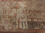 superstición soldado romano.