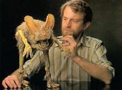 Dando vida dinosaurios dibujados niños Dougal Dixon