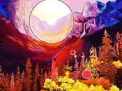 montaña simbólica (2): erupción como metáfora.