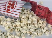 taquilla cine mundial deja incógnitas para futuro