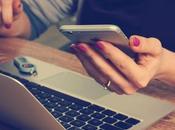 Apple ofrece descuentos nuevas baterías clientes