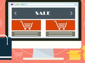 Páginas web: determina éxito negocio online