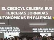 BOLETÍN INFORMATIVO CEESCYL SEPTIEMBRE-DICIEMBRE 2017