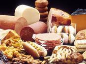 lucha contra colesterol