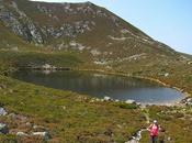 Cascayón lago ubales desde pto.san isidro