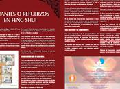 Faltantes Refuerzos Feng Shui