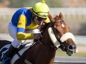 jockey Borja Fayos buscará victoria Hipódromo Hermanas Jockey este domingo
