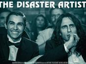 Disaster Artist. Cuando James fagocitó Tommy [Cine]