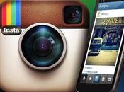 ¿Cómo mejorar publicaciones Instagram?